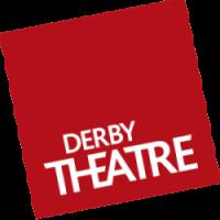 derbytheatre