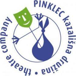 pinklec